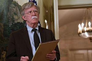 Mỹ chưa có ý định triển khai tên lừa vi phạm INF đến châu Âu
