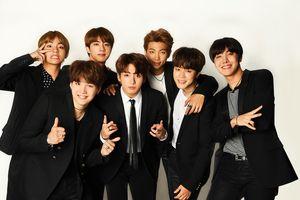 'Làn sóng Kpop' ở Nhật - từ huyền thoại DBSK đến scandal của BTS