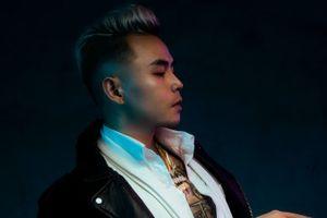 Rapper Binz thất bại vì MV 'Sofar' không được chú ý như bản audio?