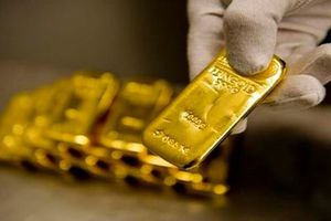 Giá vàng hôm nay 11.11: Tiếp tục giảm, vàng mất 'ngôi vương' về tài sản sinh lời