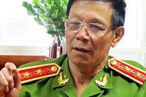 Ông Phan Văn Vĩnh có đến tòa vào ngày mai?
