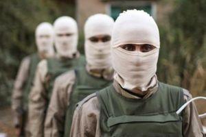 Đại chiến Syria: Phiến quân tuyên bố giết hại 7 sĩ quan Nga