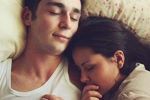 Cay đắng khi yêu người đàn ông, vào nhà nghỉ cũng để bạn gái làm chuyện này