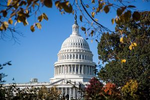 Thượng viện và Hạ viện Mỹ: Cơ quan nào có nhiều quyền lực hơn?