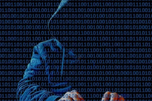 Nguy cơ cực đoan hóa trực tuyến lan rộng tại châu Phi