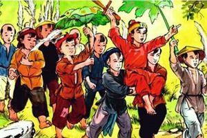 Thăng trầm triều đại nhà Đinh và 'sai lầm lịch sử' phế trưởng lập thứ