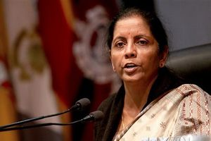 Bộ trưởng Quốc phòng Ấn Độ kêu gọi tăng đối thoại với Trung Quốc