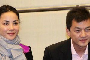 'Lệnh Hồ Xung' vỡ nợ, vợ cũ phát ngôn sốc