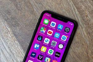 iPhone XR sẽ được bù đắp tính năng 3D Touch bằng Haptic Touch