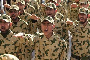 Hezbollah tuyên bố sẵn sàng đối phó bất kỳ cuộc tấn công từ Israel