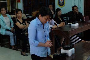 Đà Nẵng: Bảo mẫu hành hạ trẻ em bị tuyên 2 năm tù