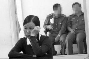 Những vụ lừa đảo ngoạn mục của một cựu cán bộ VKSND Tối cao