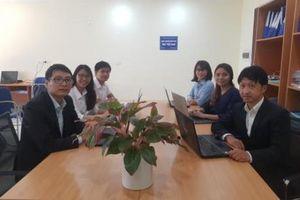 Cơ hội trải nghiệm dịch vụ kế toán online với chi phí cực hấp dẫn
