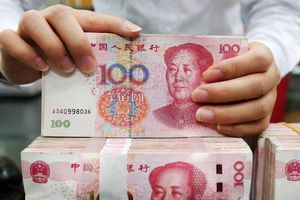 Gạt đi cuộc chiến tranh với Mỹ, nền kinh tế Trung Quốc vẫn còn nhiều nỗi lo