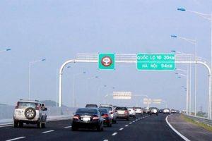Lái xe trên đường cao tốc: Những điều cấm kỵ để đảm bảo an toàn
