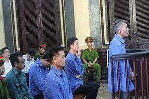 Agribank nói gì về việc ALCII liên quan đến BHXH Việt Nam?