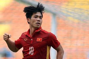 Đông Nam Á có bao nhiêu Messi, Ronaldo?