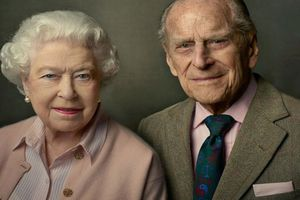 Là vợ chồng hơn 7 thập kỷ, vì sao Nữ hoàng Elizabeth và Hoàng thân Philip ngủ phòng riêng?