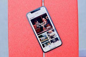 iPhone X trả bảo hành giá 19 triệu đồng gây sốt tại Việt Nam