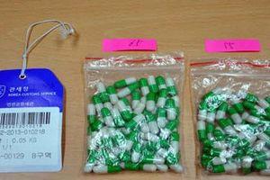 Thông tin chi tiết về 'thuốc Trung Quốc làm từ thịt người' gây xôn xao
