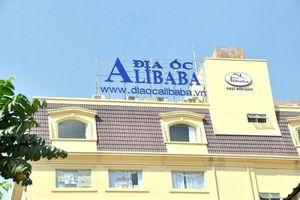 Đồng Nai: 'Đề nghị cơ quan chức năng điều tra sai phạm của Công ty Cổ phần Alibaba'!