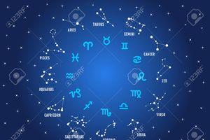 NASA: Cung Hoàng đạo của bạn thực sự có ý nghĩa gì?