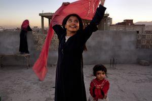 Rajasthan - Thánh địa của các 'cô dâu 8 tuổi'