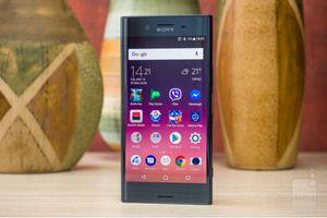 Sony cập nhật Android 9 Pie cho nhiều mẫu điện thoại mới