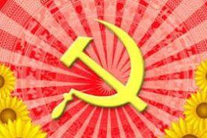 Chi bộ Lưu học sinh Quân sự Nam Kinh, Trung Quốc: Chín năm - một chặng đường nỗ lực xây dựng Đảng vững mạnh