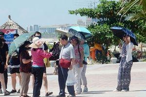 Đà Nẵng nỗ lực ngăn chặn nạn hướng dẫn viên du lịch 'chui'