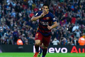 Đội hình lạ lẫm khi vắng Messi của Barca ở trận gặp Real Betis