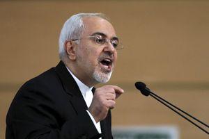 Iran kêu gọi châu Âu tăng tốc, bảo vệ thỏa thuận hạt nhân