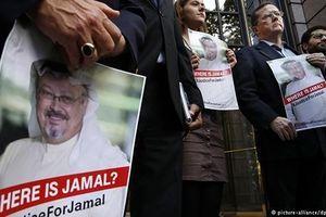 Vụ Khashoggi tác động ra sao tới cuộc chiến ở Yemen?
