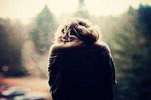 Sự thật đau đớn từ cuộc điện thoại, tôi quyết tâm chia tay người yêu