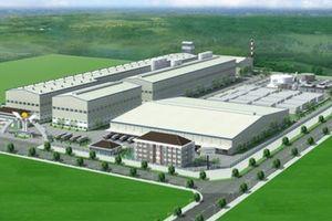 Tiền Giang thu hồi Dự án Nhà máy giấy Đại Dương: Hết cơ hội đầu tư sản xuất giấy?