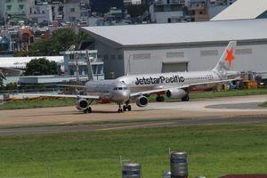 Vietnam Airlines, Jetstar Pacific khuyến cáo khách hàng cảnh giác nạn trộm cắp trên máy bay