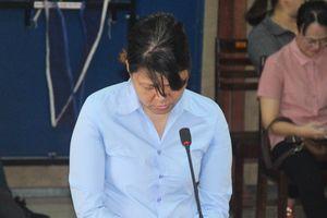 Chủ cơ sở nhóm trẻ Mẹ Mười ở Đà Nẵng bạo hành trẻ lĩnh 2 năm tù