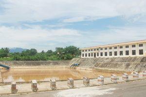 Dân Đà Nẵng không còn 'khát' nước sạch
