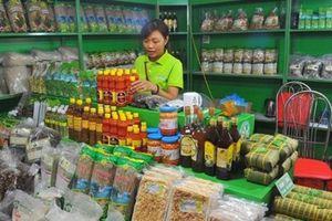 Vì sao nông sản Việt chưa được quan tâm đăng ký bảo hộ?