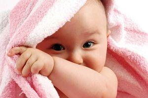 Thời điểm và cách tốt nhất để bổ sung canxi cho trẻ trong mùa đông lạnh