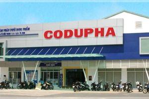 Quý III, Codupha (CDP) đạt chưa tới 2 tỷ đồng lợi nhuận, giảm 76% cùng kỳ