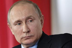 Anh bất ngờ mở cửa một quan hệ 'khác biệt' với Nga