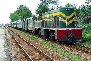 Điều động cán bộ bất thường tại Tổng công ty Đường sắt Việt Nam: Không thống nhất với công ty cổ phần thành viên