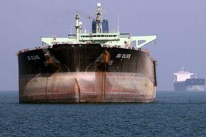 Quân đội Iran sẵn sàng bảo vệ tàu chở dầu trước bất kỳ mối đe dọa nào