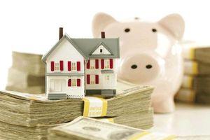 Thu nhập 15-20 triệu đồng/tháng, làm sao mua được nhà Hà Nội?