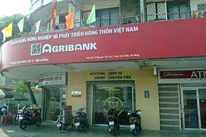 Sau Agritour, Agribank muốn thoái vốn khỏi OCB