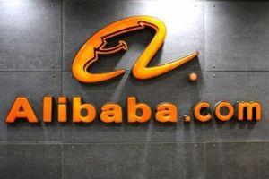 Ngày mua sắm Lễ độc thân mang lại cho Alibaba hơn 30 tỷ USD
