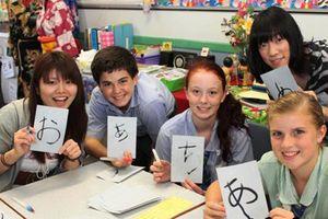 Sở GD&ĐT Hà Nội cảnh báo thông tin sai lệch về du học Nhật Bản