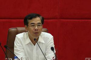 Liên quan đến Nguyên Tổng giám đốc BHXH Việt Nam bị khởi tố: Quyền lợi người tham gia BHYT, BHXH luôn được bảo đảm