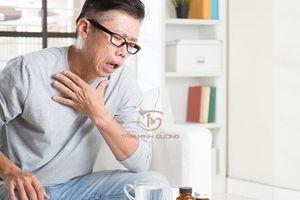 Bệnh hen phế quản là gì? Nguyên nhân, triệu chứng và cách chữa trị tại nhà